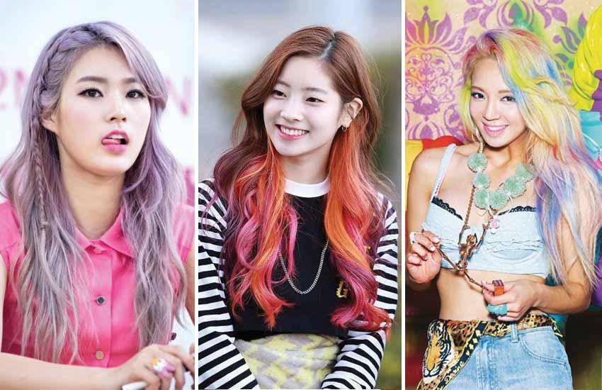 korean-kpop-idol-fashion (10)-hair-colors-how-to-dress-like-kpop-idols