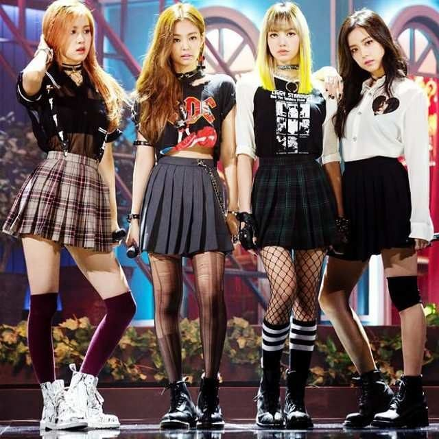 kpop-fashion-korean-girl-groups-stars-style-blackpink-kpop-clothes