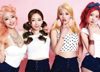 kpop-fashion-korean-stars-idols-groups-cupid-style-clothes