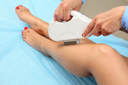 laser-hair-removal-process-how-is-it-done-reviews
