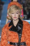 latest-cool-hats-hair-accessory-trends-fur-designer-moschino-fw2018