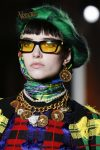 latest-cool-hats-with-logo-designer-versace-trends-fashion-fall-winter-2018