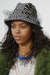 latest-cool-hats-with-plaids-and-checks-designer-michael-kors-style-trends-fashion-fall-2018