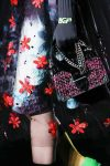 latest-fashion-handbag-trends-fall-winter-2018-prada