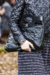 latest-handbag-trends-analysis-fw18-fall-2018-quilted-bag