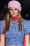 latest-head-accessories-designer-chanel-cool-hats-trends-berets-fall-winter-2018