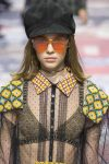 latest-head-accessories-designer-dior-cool-hats-trends-berets-fall-winter-2018