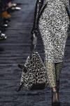 max-mara-latest-handbag-trend-analysis-fw18