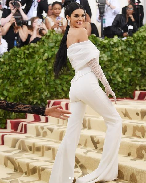 met-gala-2018-fashion-celebrity-style (1)-kendall-jenner