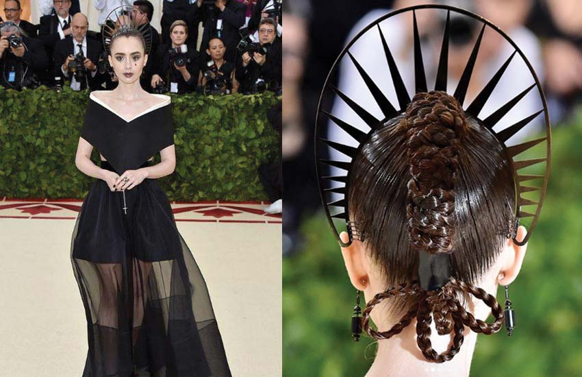 met-gala-2018-fashion-celebrity-style-(10)-lily-collins
