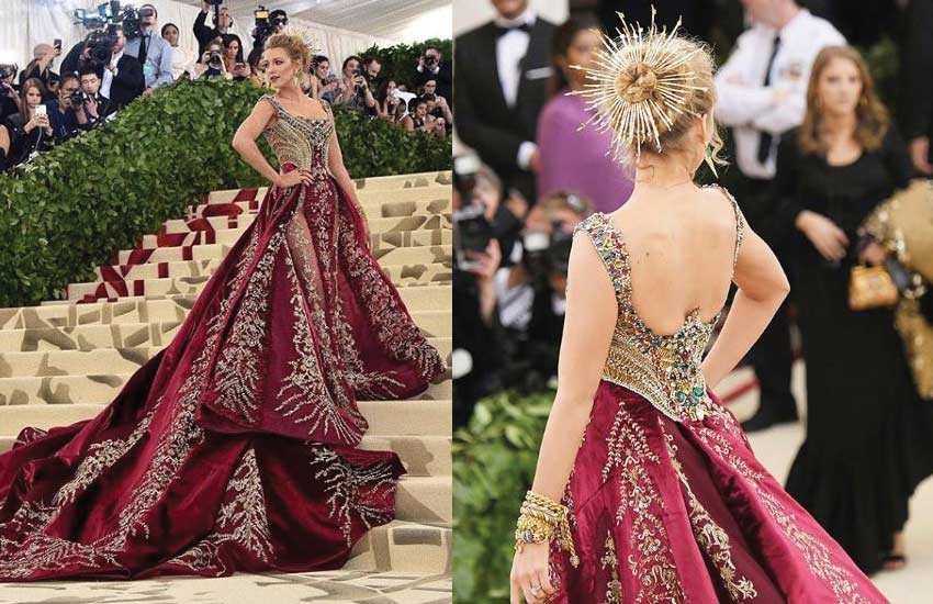 met-gala-2018-fashion-celebrity-style (22)-blake-lively