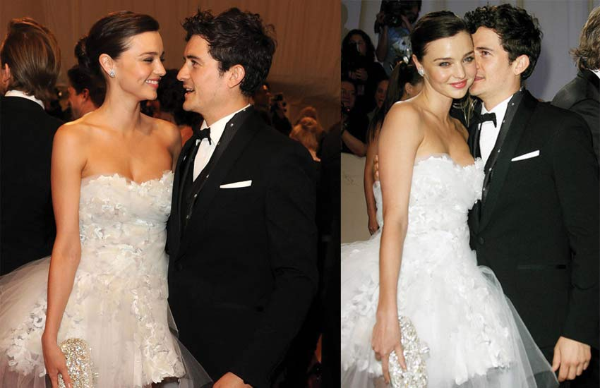 miranda-kerr-and-orlando-bloom-relationship-split (3)-met-gala-2011
