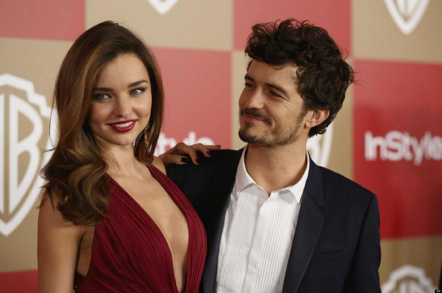 miranda-kerr-and-orlando-bloom-relationship-split (7)-red-carpet-golden-globes-2013