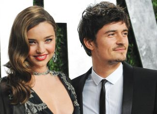miranda-kerr-orlando-bloom-relationship-goals-split-break-up-divorce