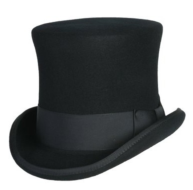 nethats - top-hat-fashion-words-dictionary-glossary-terminology-terms
