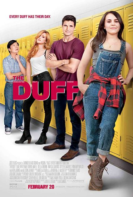 new-girly-movies-2017-films-the-duff-rom-coms