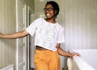 osio-okoye-fashion-blogger-style-infuencer-african-slubblogger