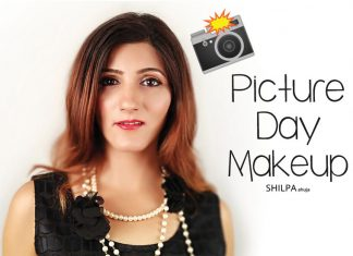 picture-day-makeup-looks-hair-pose-outfit-ideas-photoshoot-tips-advice