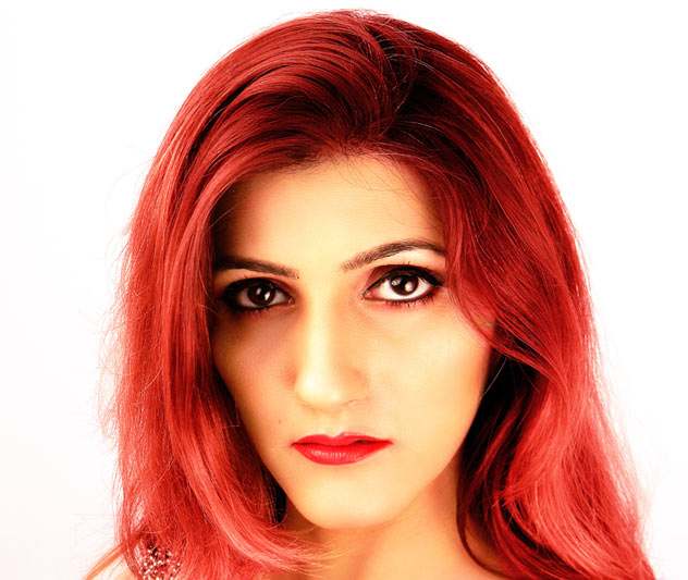 raspberry-hair-color-shilpa-ahuja-edior-in-chief-latest-trendy-rasp-hair-color