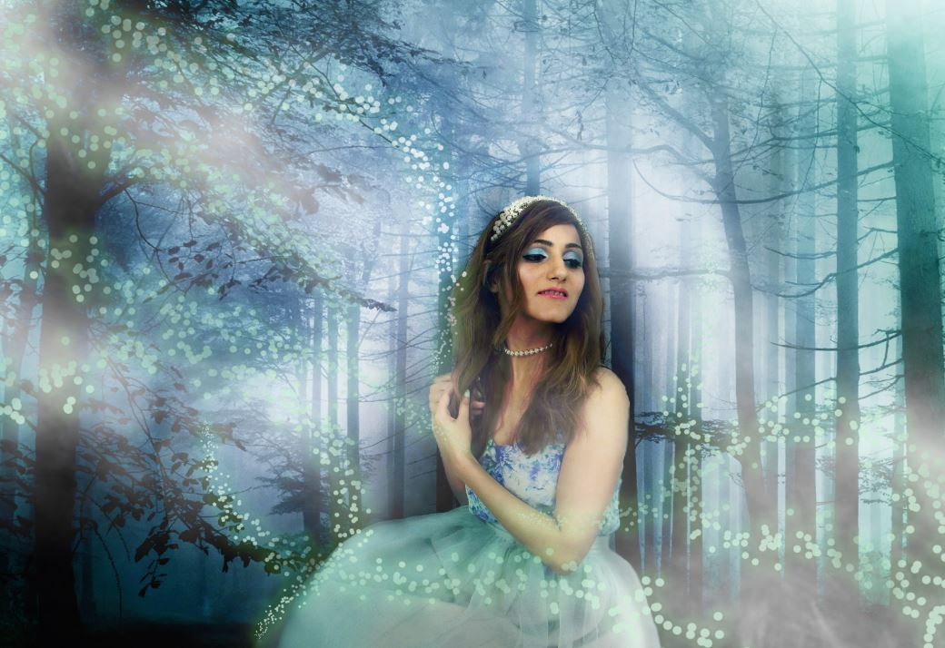 shilpa-ahuja-fairy-tale-fashion-fairies-style-magic-forest