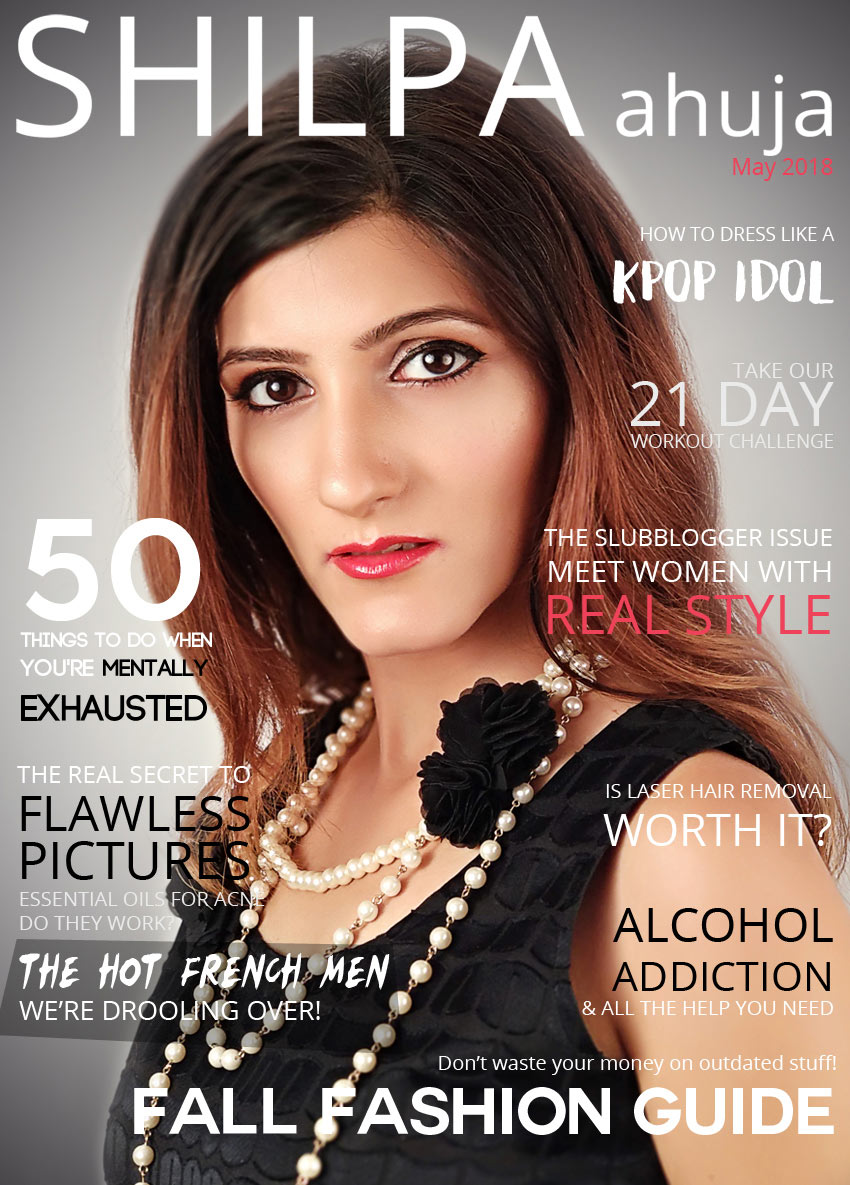 shilpa-ahuja-online-digital-fashion-magazine-read-cover-style-top-best