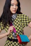 short-strap-sling-bag-fw18-handbags-dvf