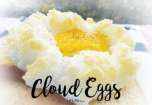 simple-diy-fluffy-cloud-eggs-unique-egg-recipe-ideas-easy-cloud-nest-recipe
