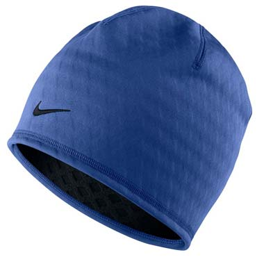 skully-hat-nike-fashion-vocabulary-words-dictionary-glossary-terminology-terms