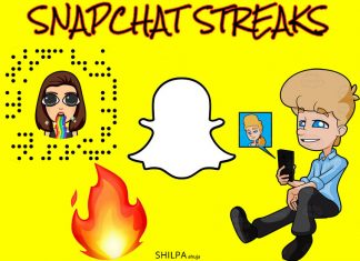 snapchat-streaks-what-are-streaks-latest-social-medis-app-streaking