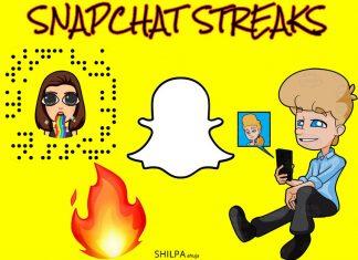 snapchat-streaks-what-are-streaks-latest-social-medis-app-streaking