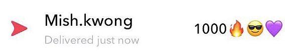 snapchat-streaks-what-are-streaks-snapchat-app-social-media-latest