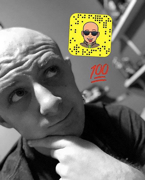 snapchat-strekas-snapchat-app-waht-are-streaks-latest