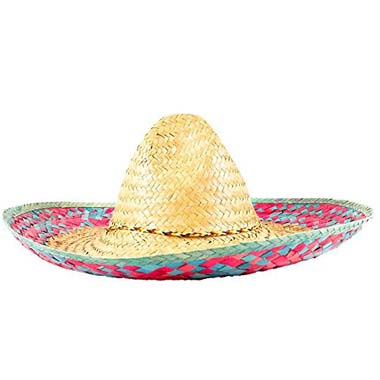 sombrero-hat-amazon-fashion-words-dictionary-glossary-terminology-terms