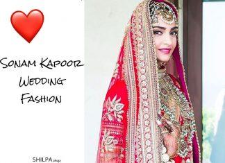 sonam-kapoor-wedding-fashion-bollywood-star-newly-married-anand-ahuja