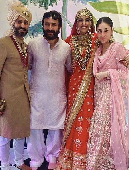sonam-kapoor-wedding-kareena-kapoor-manish-malhotra-designed-dress
