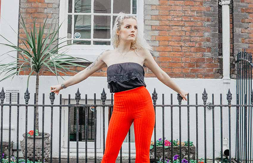 sophie-chennell-slubblogger-of-the-week-blog-competition-fashion-influencer-style