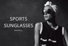 sports-sunglasses-latest-trends-womens-sunglass-blade-style-casual-sports-glasses-2018