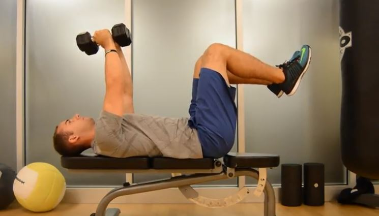 step-2-for-dumbell-cable-crunches-alternative