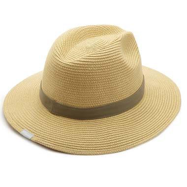 straw-hat-amazon-fashion-words-dictionary-glossary-terms