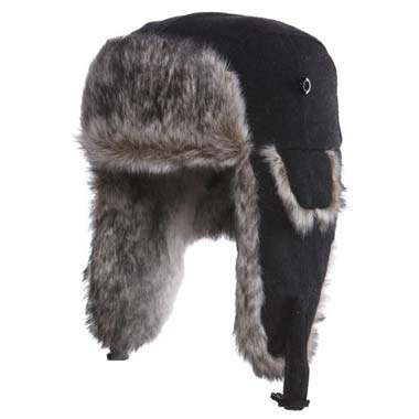 trapper-hats-amazon-fashion-words-dictionary-glossary-terminology-terms