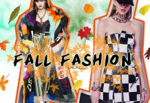 trendy-clothing-styles-latest-fahion-trends-fall-2018-winter-2019