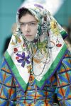 trendy-hair-accessory-trends-printed-head-scarves-designer-gucci-fall-2018