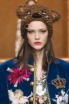 trendy-head-accessory-trends-fashion-woolen-beanies-designer-dolce&gabbana-fall-2018