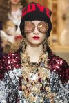 trendy-head-accessory-trends-woolen-beanies-designer-dolce&gabbana-fall-2018