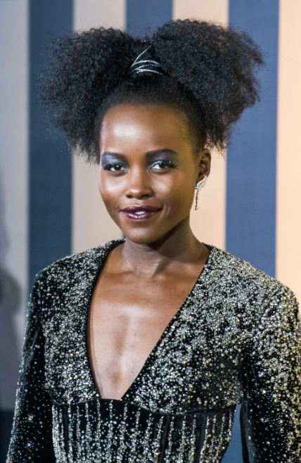 type-4-hair-celeb-hairstyles-natural-afro (5)-lupta-nyongo
