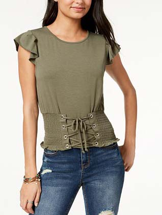 types-of-tops-corset-macys-fashion-dictionary-words-terminology