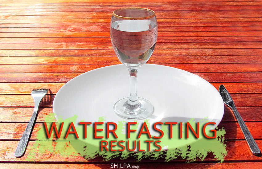 water-fast-water-fasting-results-weight-loss-benefits-damage