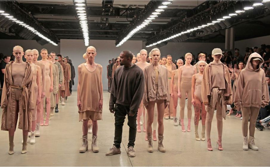 yeezy-collection-kanye-west-fashion-season