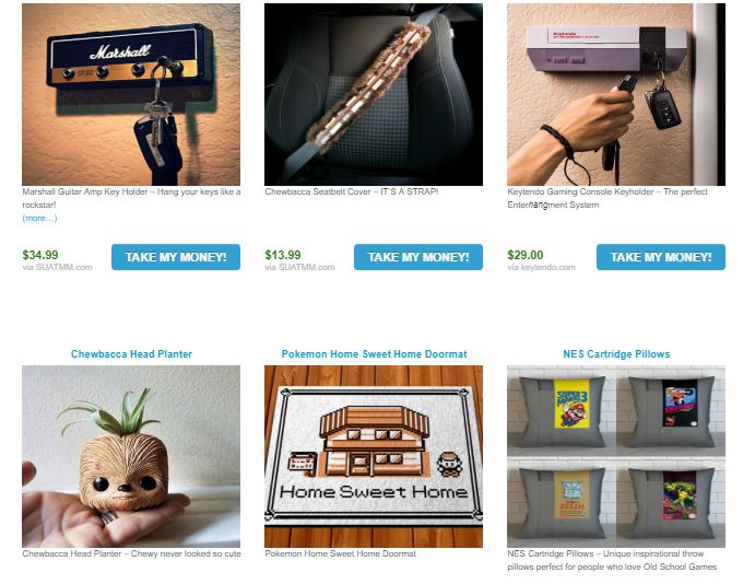17-shut-up-and-take-my-money-fun-websites