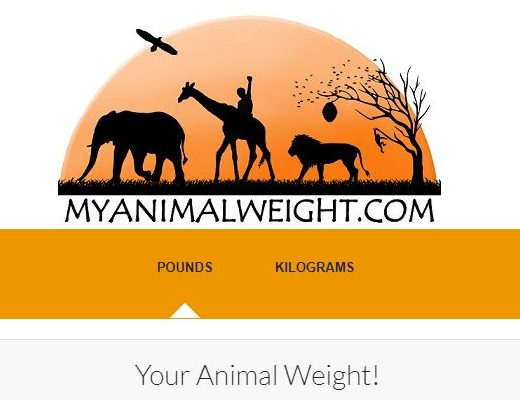 22-my-animal-weight-fun-websites-on-the-internet